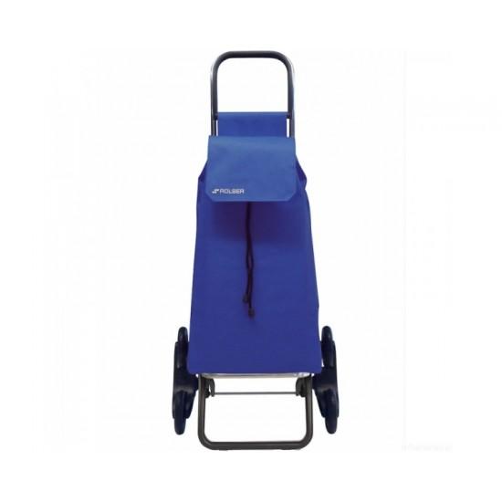 Wózek na zakupy Rolser RD6...